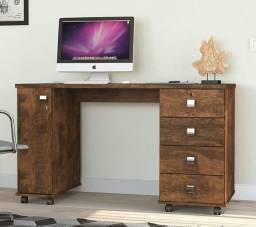 Mesa escritorio para computadores