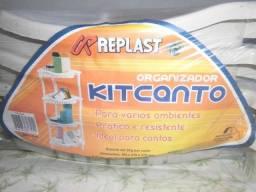 Organizador Kit Canto