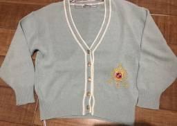Casaco vintage
