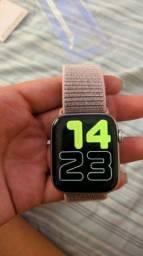 Smartwatch rosé