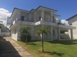 CAMAÇARI - Casa de Condomínio - BUSCA VIDA (ABRANTES)