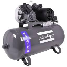 Compressor de ar  110/220 v