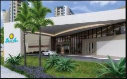Vendo cota de apto no Solar das Águas Park Resort Olímpia