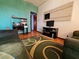 Título do anúncio: Casa com 3 quartos no bairro Cruzeiro, em Pinheiral-RJ. 160m² por R$ 300.000