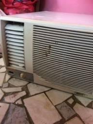 Ar condicionado 7500