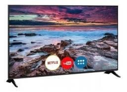 Tv smart 42 polegadas Panasonic