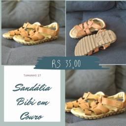 Tênis e Sapatos(Desapego)