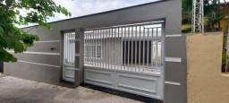 Casa residencial - Jardim Sumaré - Araçatuba/SP - CA1003