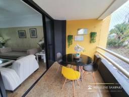 RS - Apartamento no Renascença  com 150 metros