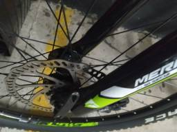 Bike top 27.5