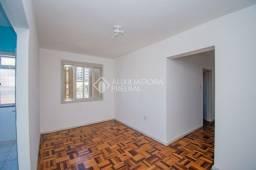 Apartamento para alugar com 2 dormitórios em Jardim botânico, Porto alegre cod:292548
