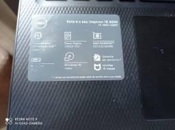 Dell i5 8a 8gb ram, ssd 256 video dedicado 2giga