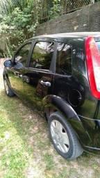Fiesta Hatch 1.0 10/11