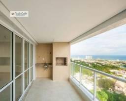 Apartamento Alto Padrão para Venda em Patamares Salvador-BA - 209