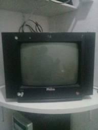 TV Philco PH14c