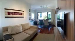 Apartamento à Venda - na Chácara Klabin