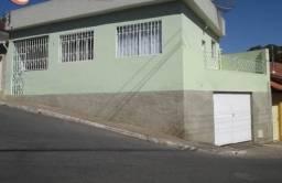 Casa na Zona Sul do Recife