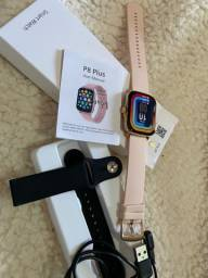Vendo smart Watch colmo p8 Plus