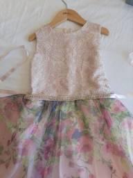 Vestido Lilica Ripilica