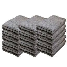 Cobertor Casal Popular.  Oferta