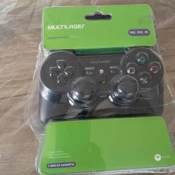 2 controle  PS3  originais