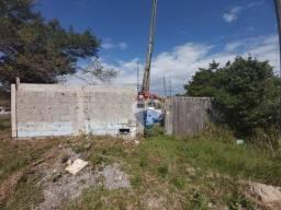 Casa com 1 dormitório à venda, 60 m² por R$ 120.000,00 - Campo Redondo - São Pedro da Alde