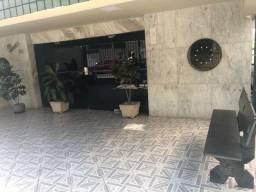 Alugo excelente apartamento no Cachambi