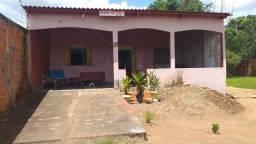 Casa no Amapá