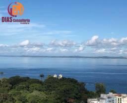 Apartamento Cobertura Duplex à venda em Salvador/BA