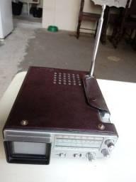 Radio brorsonic