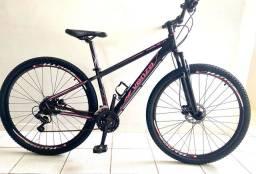 Bike VENZO (LEIA A DESCRIÇÃO )