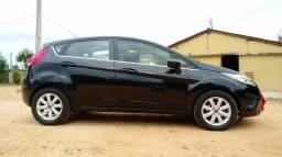 Ford Fiesta SE 1.6 Flex 2013 - Completo + Ar Condicionado +Direção-Entrada Zero+ 60x 999
