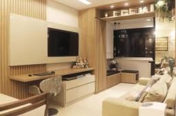 Apartamento à venda com 2 dormitórios cod:ALP1665