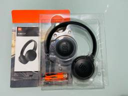 Fone JBL Bluetooth T500BT
