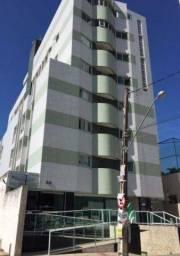 Título do anúncio: Cobertura em Manaíra com 1 quarto, piscina e elevador. Pronto para morar!!!