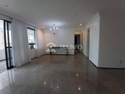 Apartamento com 03 suítes na Aldeota (TR71036)