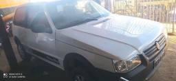 Uno 2011//2012. Branco tá top carro ar gelando  motor feito agora tudo zero na garantia