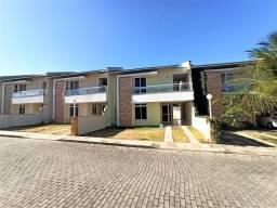 (ESN)TR65217. Casa Duplex em Condomínio no Lagoa Redonda com 200m², 3 suítes, DCE, 2 vagas