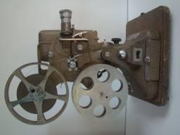 Projetor De Cinema Keystone Belmont K-161