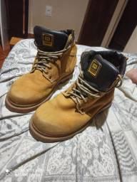 Botinha Bell Boots