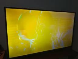 TV TCL 50P 4K