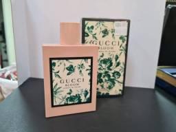 Perfume original Gucci Bloom (nunca usado)