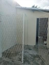 Casa a venda no bairro Lagoa Azul