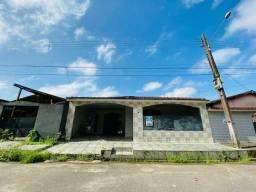 Casa à venda no bairro Cidade Nova - Ananindeua/PA