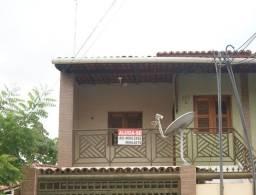 Casa no Jereissati II, Maracanaú, 2 Quartos