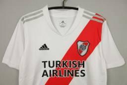 Camisa River Plate 2021