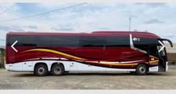 Lindos ônibus