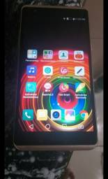 Vendo LG X Power 16 GB