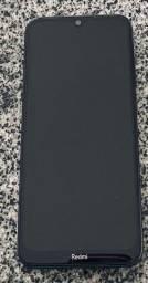 Vendo Redmi Note 8T 64 gb