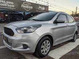 Ford Ka SE 1.0 (Flex)